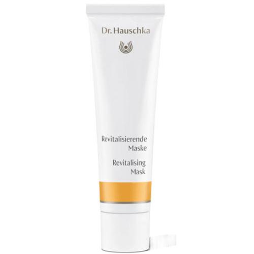 Dr. Hauschka Revitalizační pleťová maska (Revitalising Mask) 30 ml