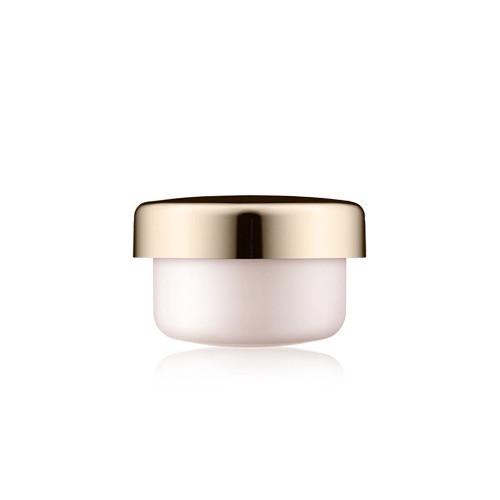 Dior Náhradní náplň pro Zpevňující pleťový krém pro všechny typy pleti Capture Totale (La Créme Multi-Perfection Texture Universelle) 60 ml