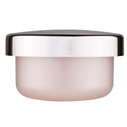 Dior Náhradní náplň pro Zpevňující pleťový krém s lehkou texturou Capture Totale (La Créme Multi-Perfection Texture Legere) 60 ml