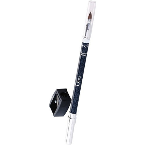 Dior Transparentní tužka na rty s ořezávátkem (Transparent Lipliner with Brush and Sharpener) 1,2 g