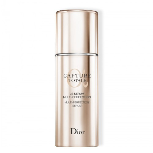 Dior Zpevňující pleťové sérum Capture Totale (Multi-Perfection Serum) 50 ml
