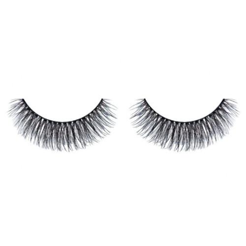 Artdeco 3D Eyelashes s lepidlem 62 Lash Artist
