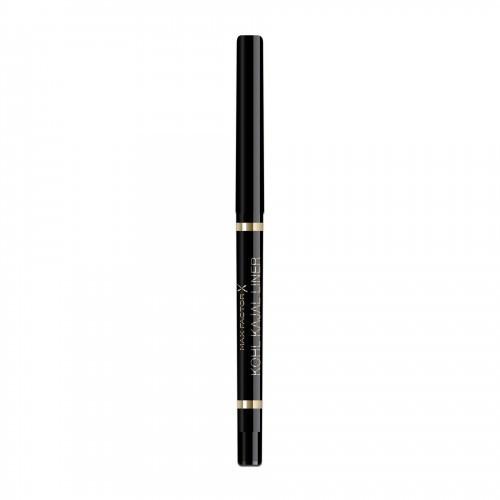 Max Factor Automatická tužka na oči (Kohl Kajal Liner) 5 g 001