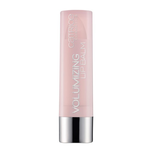 Catrice Balzam na pery s objemovým efektom (Volumizing Lip Balm) 3,5 g 010 Beauty-Full Lips