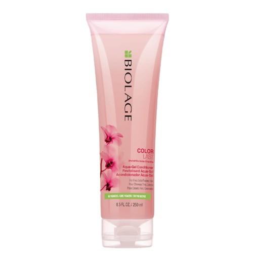 Matrix Balzám pro barvené vlasy Biolage Color Last (Aqua-Gel Conditioner) 250 ml