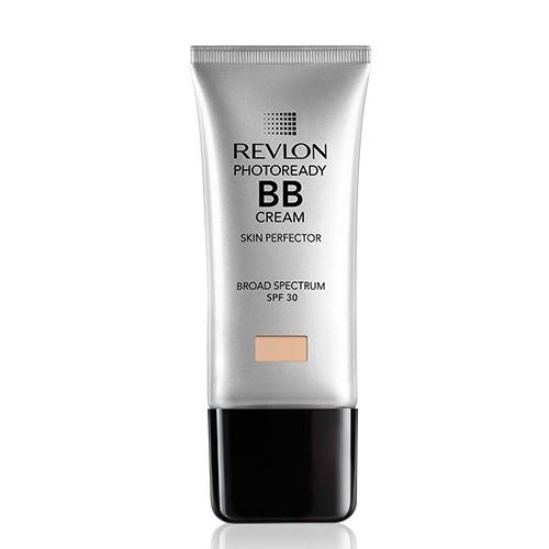 Revlon BB krém s ochranným faktorem 30 (Photoready BB Cream) 30 ml 010 Light
