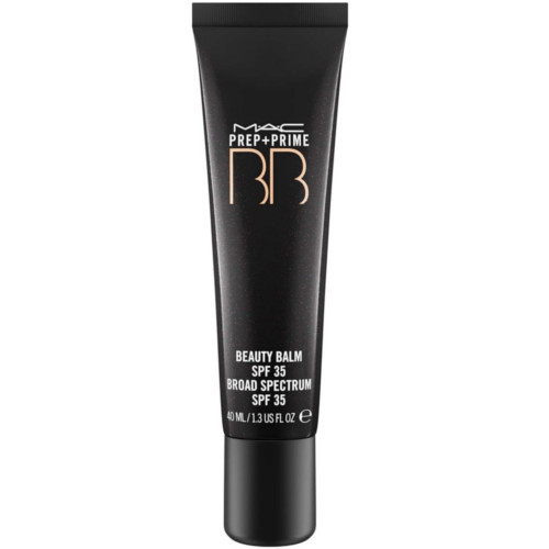 MAC BB krém Prep + Prime SPF 35 (Beauty Balm) 40 ml 02 Medium