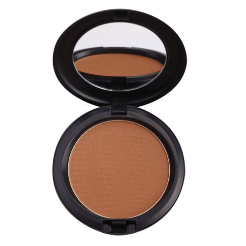 MAC Bronzující púder (Bronzing Powder) 10 g Golden