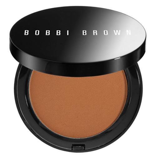 Bobbi Brown Bronzující pudr (Bronzing Powder) 8 g Stonestreet