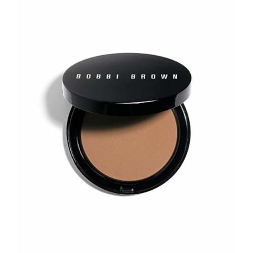 Bobbi Brown Jemný bronzující pudr (Bronzing Powder) 8 g Deep