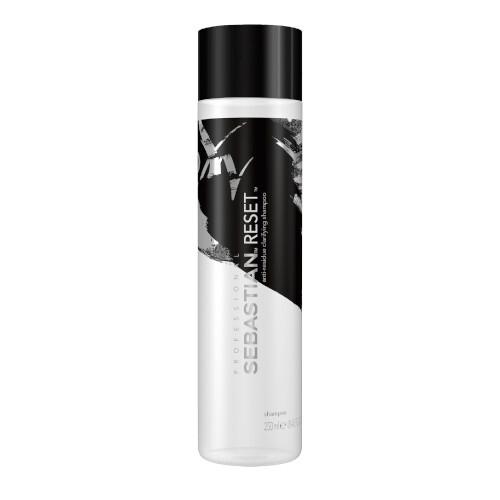 Sebastian Professional Čisticí šampon pro všechny typy vlasů Reset (Shampoo) 250 ml
