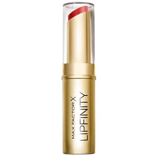 Max Factor Dlouhotrvající a hydratační rtěnka Lipfinity (Long Lasting Lipstick) 3,4 g 20 Evermore Sublime