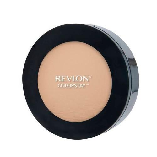 Revlon Dlouhotrvající kompaktní pudr (Colorstay Pressed Powder) 8,4 g 830 Light Medium