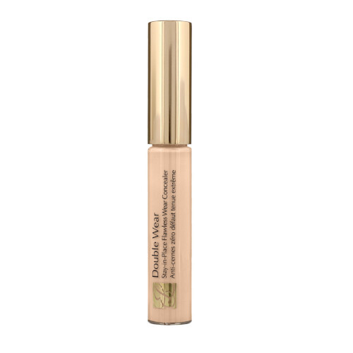 Estée Lauder Dlhotrvajúci korektor Double Wear (Stay In Place Flawless Wear Concealer) 7 ml 03C Medium