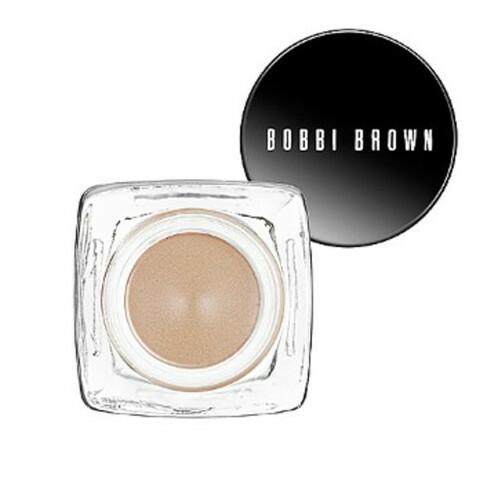 Bobbi Brown Dlouhotrvající krémové oční stíny (Long-Wear Cream Shadow) 3,5 g Shore