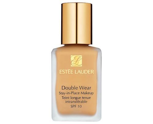 Estée Lauder Dlhotrvajúci make-up Double Wear SPF 10 (Stay In Place Makeup) 30 ml 02 2C2 Pale Almond