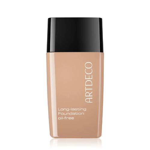 Artdeco Dlhotrvajúci make-up (Long-Lasting Foundation) 30 ml 30 Natural Shell