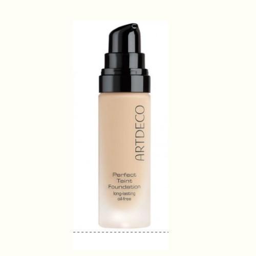 Artdeco Dlhotrvajúci make-up (Perfect Teint Foundation) 20 ml 35 Natural (Neutral)