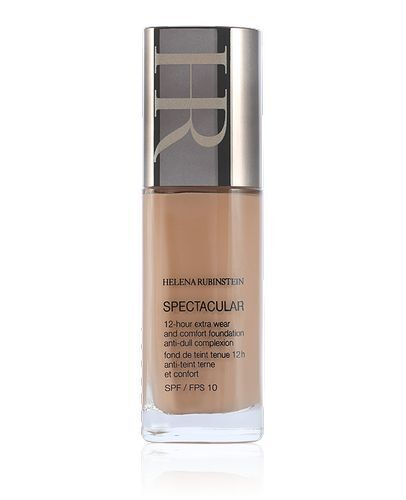 Helena Rubinstein Dlouhotrvající make-up Spectacular SPF 10 (12-hour Extra Wear and Comfort Foundation) 30 ml 22 Apricot