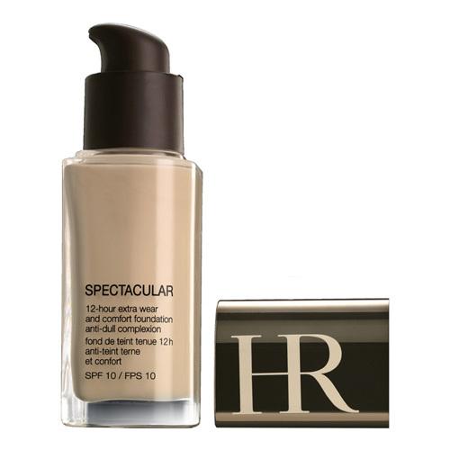 Helena Rubinstein Dlouhotrvající make-up Spectacular SPF 10 (12-hour Extra Wear and Comfort Foundation) 30 ml 22 Apricot