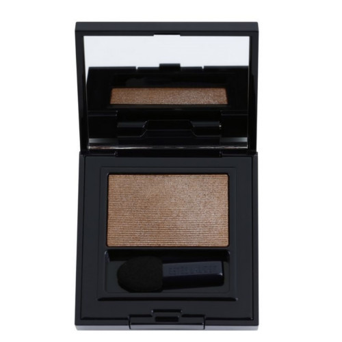 Estée Lauder Dlouhotrvající oční stíny Pure Color Envy (Defining Eye Shadow Wet/Dry) 1,8 g 11 Decadent Copper