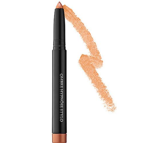 Lancôme Dlouhotrvající oční stíny v tužce Ombre Hypnôse Stylo (Longwear Cream Eyeshadow Stick) 1,4 g 02 - Sable Enchanté