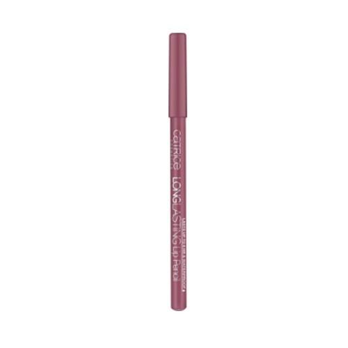 Catrice Dlouhotrvající tužka na rty (Longlasting Lip Pencil) 0,78 g 170 Plumplona Olé