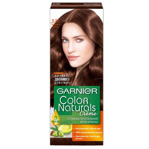 Garnier Dlouhotrvající vyživující barva na vlasy (Color natural Creme) 111 Super zesvětlující popelavá blond