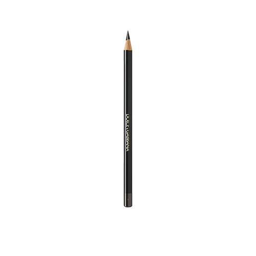 Dolce & Gabbana Kajalová ceruzka na oči The Khol Pencil 2,04 g 1 True Black
