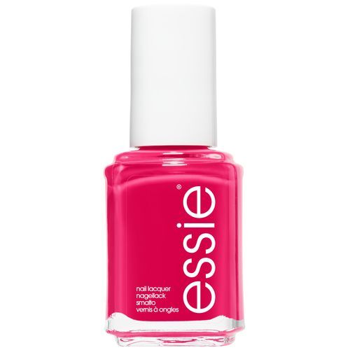 Essie Lak na nehty Nail Polish 135 ml 514 Birthday Girl