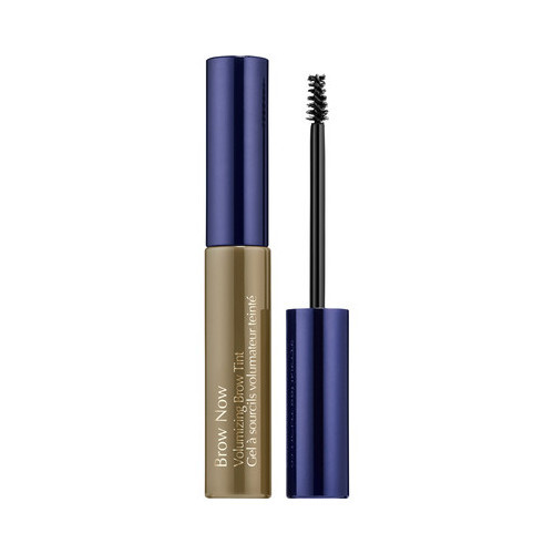 Estée Lauder Gel na obočí Brow Now (Volumizing Brow Tint) 1,7 ml Blonde