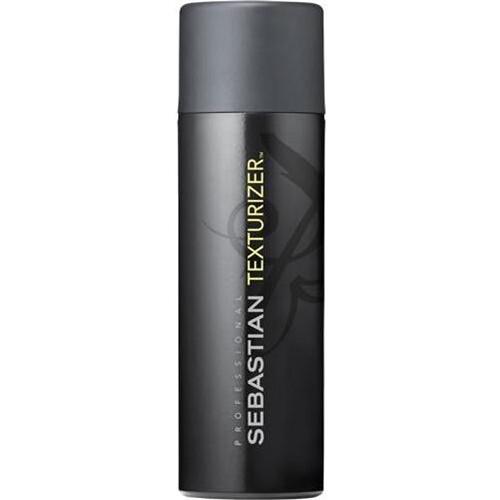 Sebastian Professional Gel na vlasy pro větší objem Texturizer (Liquid Gel) 500 ml