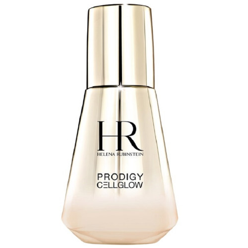 Helena Rubinstein Rozjasňujúci tónovací make-up Prodigy Cellglow ( Luminous Tint Concentrate ) 30 ml 00 Rosy Edelweiss