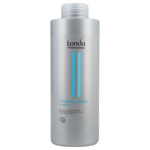 Londa Professional Hloubkově čisticí šampon Specialist (Intensive Cleanser Shampoo) 1000 ml