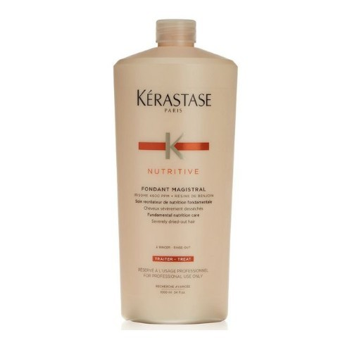 Kérastase Nutritive Fondant Magistral Conditioner 1000 ml