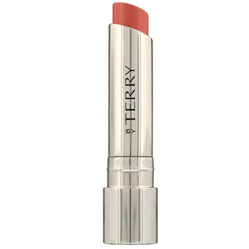 By Terry Hyaluronový rúž Hyaluronic Sheer Rouge 3 g 01 Nudissimo