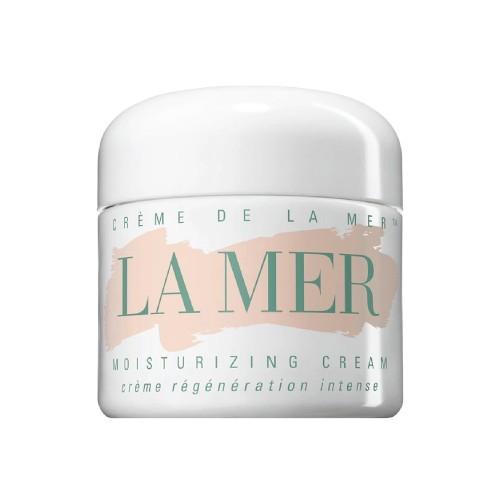 La Mer Hydratační krém pro omlazení pleti (Moisturizing Cream) 250 ml