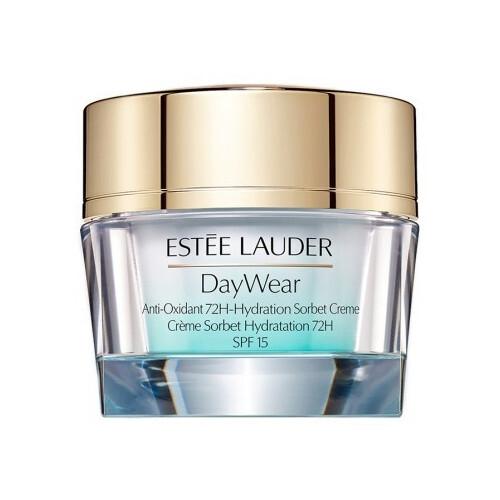Estée Lauder Hydratačný krém SPF 15 DayWear (Anti-Oxidant 72H- Hydration Sorbet Creme) 50 ml