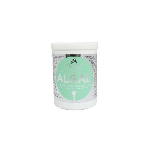 Kallos Hydratační maska Algae (Moisturizing Hair Mask) 275 ml
