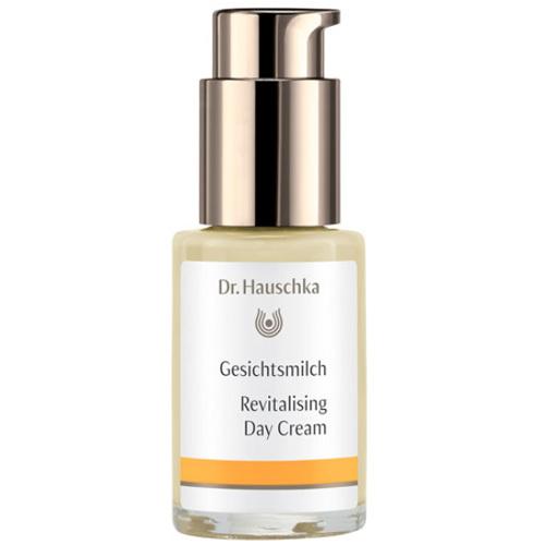 Dr. Hauschka Hydratační pleťové mléko (Revitalising Day Cream) 100 ml