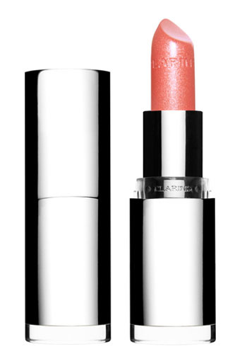 Clarins Hydratační rtěnka s leskem Joli Rouge Brillant (Perfect Shine Sheer Lipstick) 3,5 g 732S Grenadine