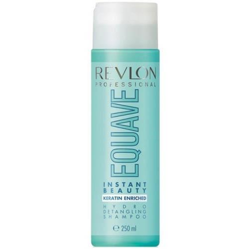 Revlon Professional Hydratační šampon Equave Instant Beauty (Hydro Detangling Shampoo) 250 ml