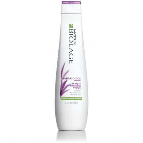 Biolage Hydratační šampon pro suché vlasy Biolage Hydrasource (Shampoo) 250 ml