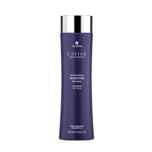 Alterna Hydratační šampon s kaviárem Caviar Anti-Aging (Replenishing Moisture Shampoo) 250 ml