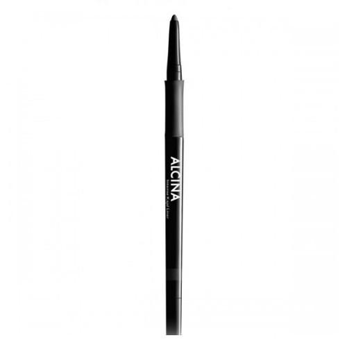 Alcina Intenzivní kajalová tužka na oči (Intense Kajal Liner) 5 g 010 Black