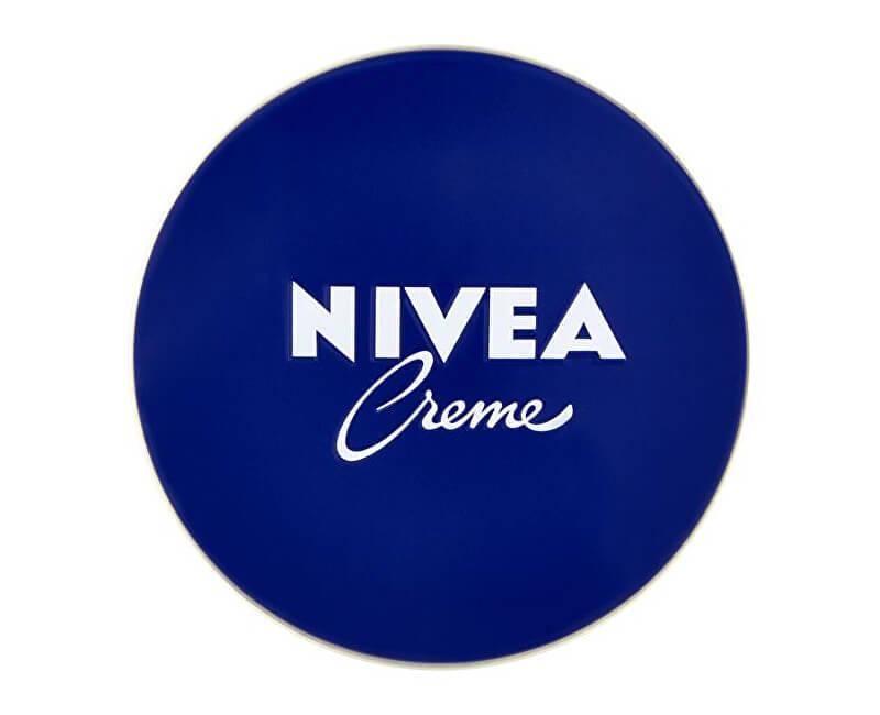 Nivea Cream Intensive (Creme) 100 ml - tuba