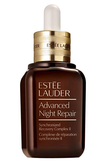 Estée Lauder Intenzivní noční sérum pro obnovu pleti Advanced Night Repair (Synchronized Recovery Complex II) 30 ml