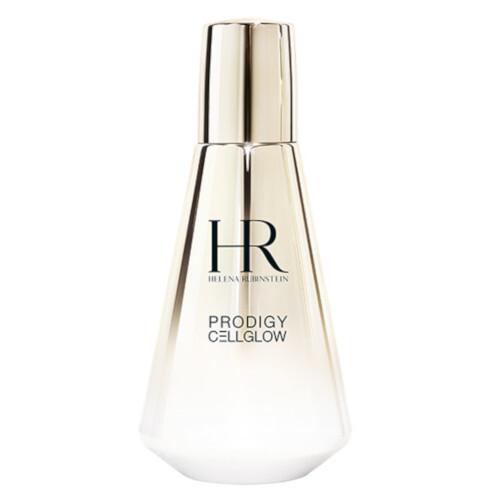 Helena Rubinstein Intenzivní obnovující sérum Prodigy Cellglow (Emulsion) 100 ml 100 ml