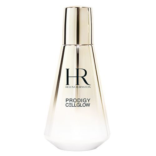 Helena Rubinstein Intenzivní obnovující sérum Prodigy Cellglow (Emulsion) 100 ml 100 ml