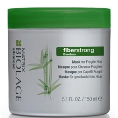 Matrix Intenzivní regenerační maska Biolage Advanced Fiberstrong (Mask) 150 ml